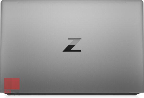 لپ تاپ اپن باکس 15.6 اینچی HP مدل ZBook Power G7 قاب پشت