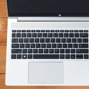 لپ تاپ 15 اینچی اپن باکس HP مدل ProBook 450 G8 i5 بنر