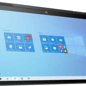 لپ تاپ 15 اینچی اپن باکس Hp مدل ENVY x360 Convertible 15-ee0 وارون