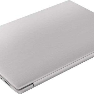 لپ تاپ 15 اینچی Lenovo مدل S145-15IWL i7 بسته