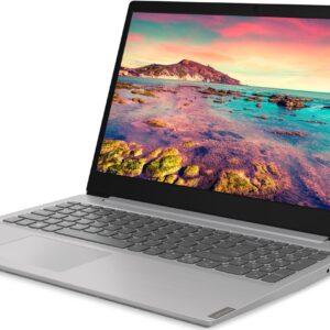 لپ تاپ 15 اینچی Lenovo مدل S145-15IWL i7 رخ راست