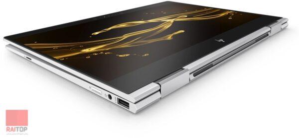 لپ تاپ HP مدل Spectre x360 - 13-ae0 بسته