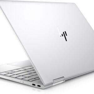 لپ تاپ HP مدل Spectre x360 - 13-ae0 قاب پشت