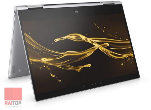لپ تاپ HP مدل Spectre x360 - 13-ae0 وارون