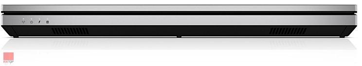 مینی لپ تاپ 11.6 اینچی استوک HP مدل EliteBook 2170p مقابل ۱