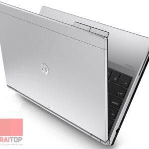 مینی لپ تاپ 11.6 اینچی استوک HP مدل EliteBook 2170p نیمه باز