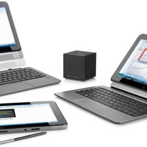تبلت استوک HP مدل Elite x2 1011 G1 مجموعه