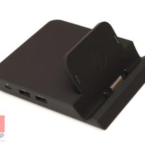 تبلت استوک HP مدل ElitePad 1000 G2 پایه ۲
