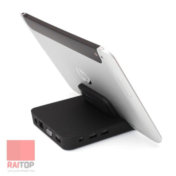تبلت استوک HP مدل ElitePad 1000 G2 پایه