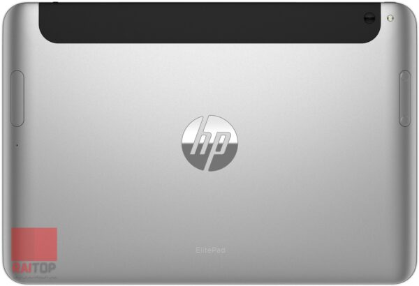 تبلت استوک HP مدل ElitePad 1000 G2 پشت