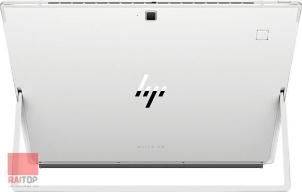 تبلت HP مدل Elite x2 G4 i5 به همراه کیبرد پشت