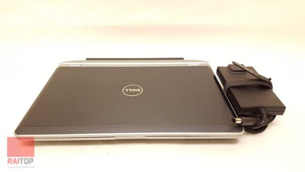 لپ تاپ استوک 12.5 اینچی Dell مدل Latitude E6230 i5 بسته