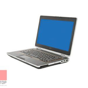 لپ تاپ استوک 13.3 اینچی Dell مدل Latitude E6320 i3 رخ راست