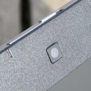 لپ تاپ استوک 14 اینچی HP مدل ProBook 6450b i3 وب کن