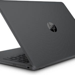 لپ تاپ استوک 15 اینچی HP مدل 250 G6 i7 راست پشت