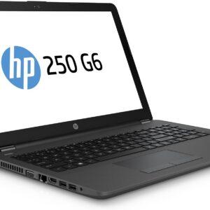 لپ تاپ استوک 15 اینچی HP مدل 250 G6 i7 رخ چپ