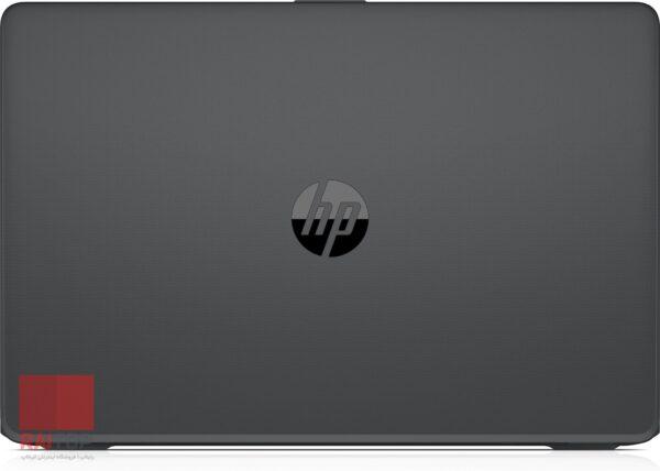 لپ تاپ استوک 15 اینچی HP مدل 250 G6 i7 قاب پشت