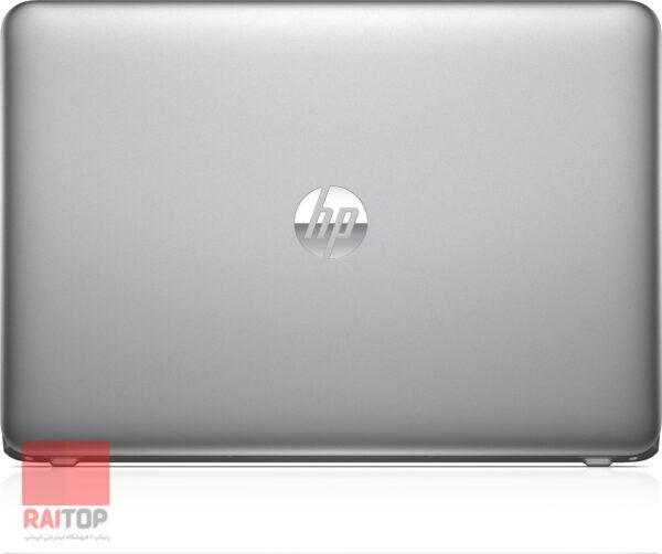لپ تاپ استوک 15 اینچی HP مدل ProBook 450 G4 قاب پشت