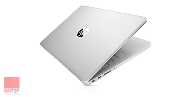 لپ تاپ اپن باکس 14 اینچی HP مدل 14s-dk0 Ryzen 5 نیمه باز
