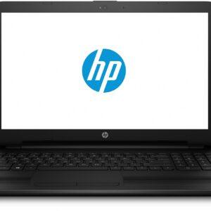 لپ تاپ اپن باکس 15 اینچی HP مدل 15-ba015au A6 مقابل