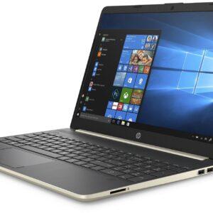 لپ تاپ اپن باکس 15 اینچی HP مدل 15-dw0004no i7 رخ راست