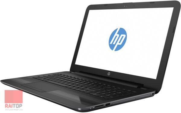 لپ تاپ اپن باکس HP مدل 250 G5 RTL8723bE رخ راست