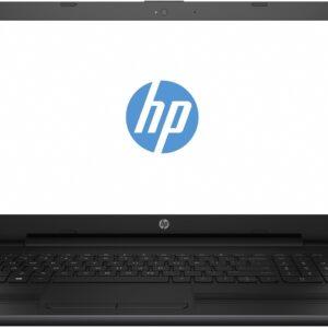 لپ تاپ اپن باکس HP مدل 250 G5 RTL8723bE مقابل