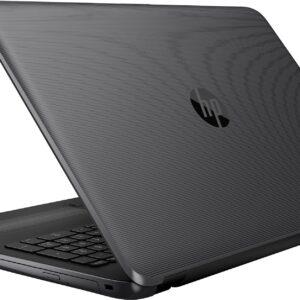 لپ تاپ اپن باکس HP مدل 250 G5 RTL8723bE پشت راست