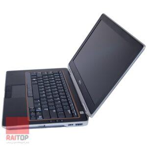 Dell Latitude E6320 راست